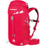 Mammut First Trion Backpack 12l light carmine